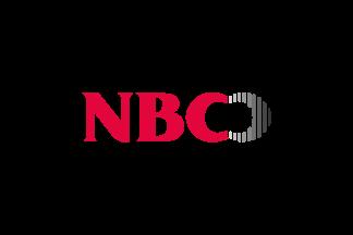 株式会社NBCメッシュテック
